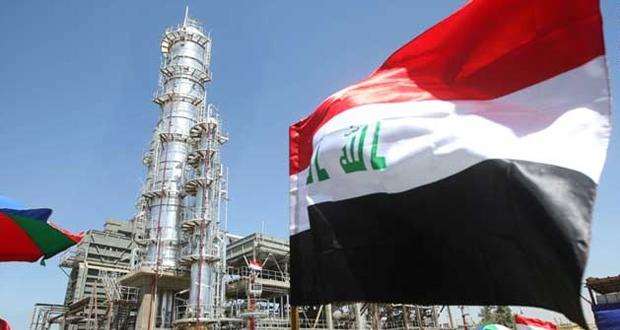 نفط العراق - محافظة البصرة