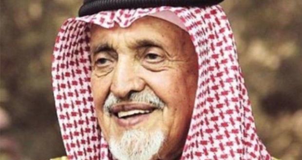 الديوان الملكي السعودي يعلن وفاة الأمير محمد بن فيصل بن عبدالعزيز آل سعود