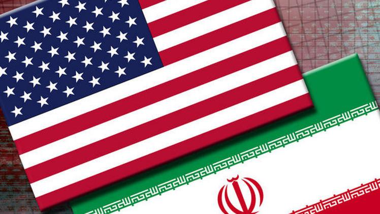 الخزانة الأمريكية تفرض عقوبات جديدة ضد طهران تشمل 12 كيانا و13 فردا