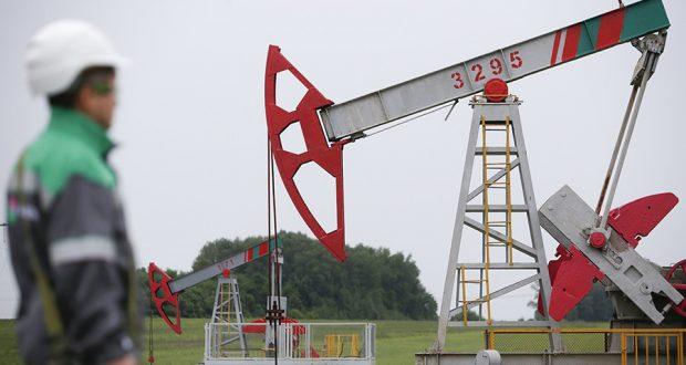 حقول النفط الروسية نفط روسيا موسكو السعودية