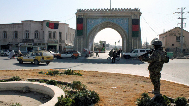 وفاة السفير الإماراتي في أفغانستان متأثرا بإصابته في انفجار قندهار