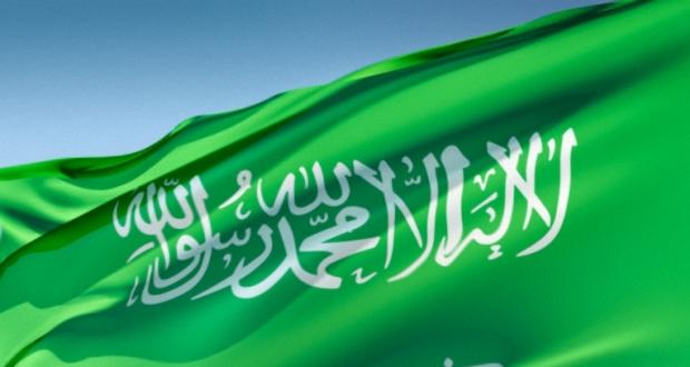 السعودية تعليق التواجد والصلاة في ساحات الحرمين الشريفين خاصة يوم الجمعة تجنبا لانتشار فيروس كورونا المستجد