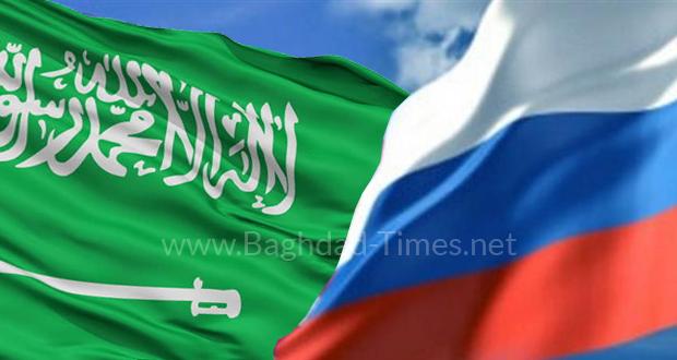 الرئيس الروسي يعين سيرغي كوزلوف سفيراً جديداً لدى السعودية