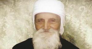 أبو نايف عطالله العنداري