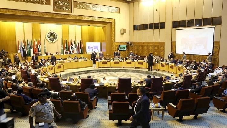 استقالة 15 موظفاً من الجامعة العربية أزمة مالية!