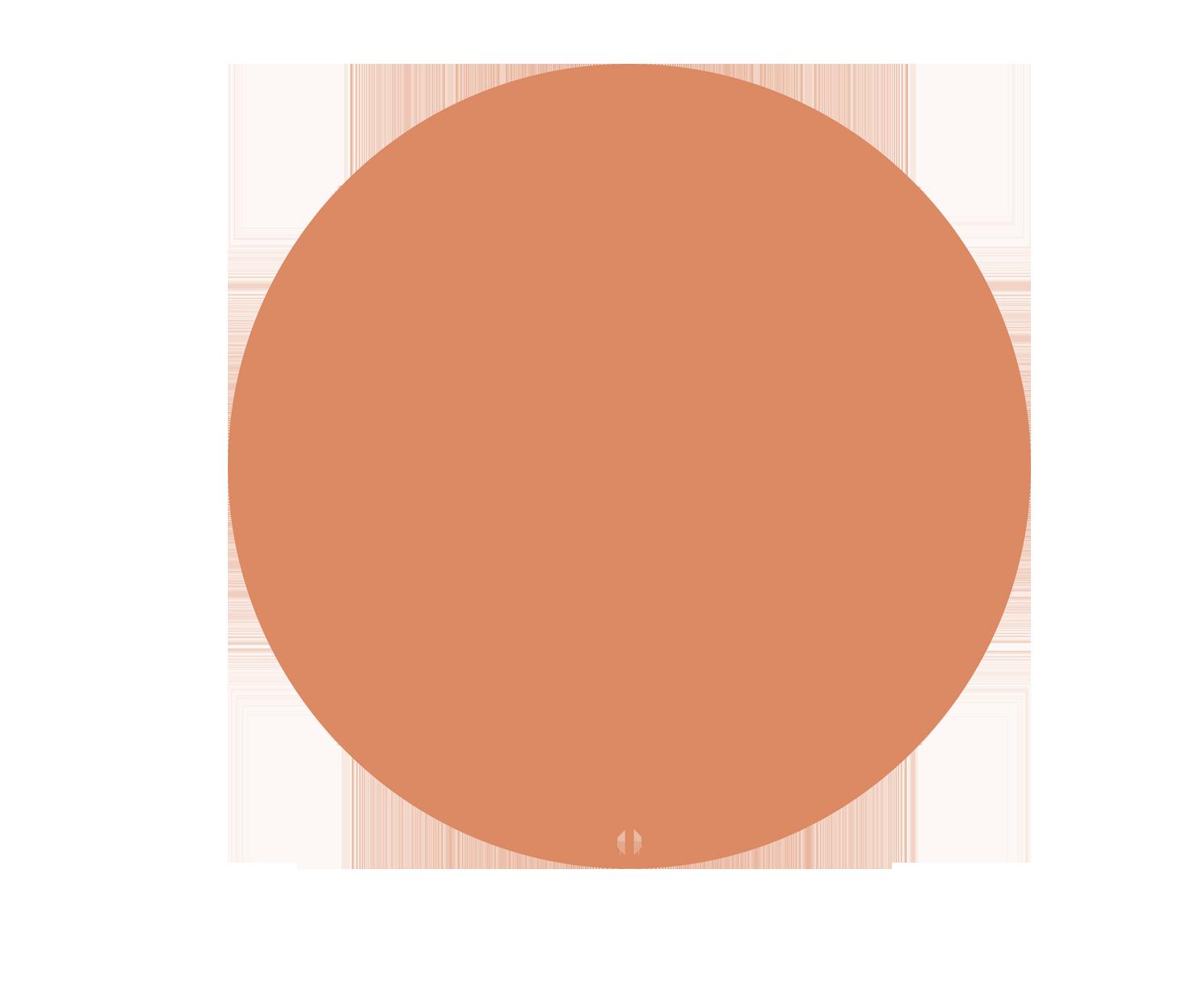 """البنك المركزي يعلن منح شهادة تأسيس """"الشركة العراقية لضمان الودائع"""""""