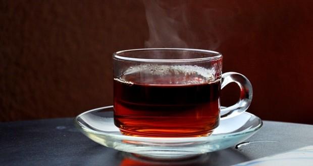تعرفوا على أفضل طريقة صحية لإعداد الشاي دون أهدار فوائده
