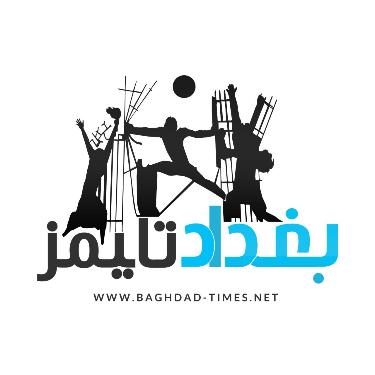 مجلس الوحدة الاعلامية العربية يعلن عن اسماء الفائزين بجائزة الهيثم للإعلام وبغداد تايمز تحصل على القلادة الذهبية بهذا التكريم