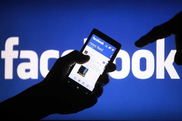 ماذا فعل مستخدمو فيسبوك 'بعد الفضيحة'؟