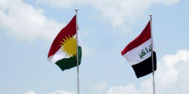 هوشيار عبدالله : الحزبان الرئيسان في اقليم كردستان اتفقا على تشكيل الحكومة في الاقليم على نفس النهج السيء الذي أثبت فشله