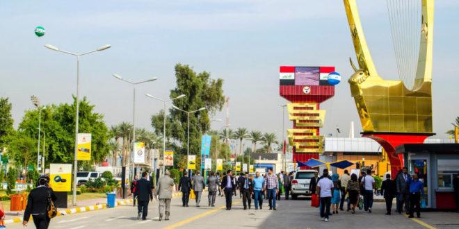 بغداد تعلن عن خطتها الأمنية لعيد الفطر في العاصمة تعرف عليها