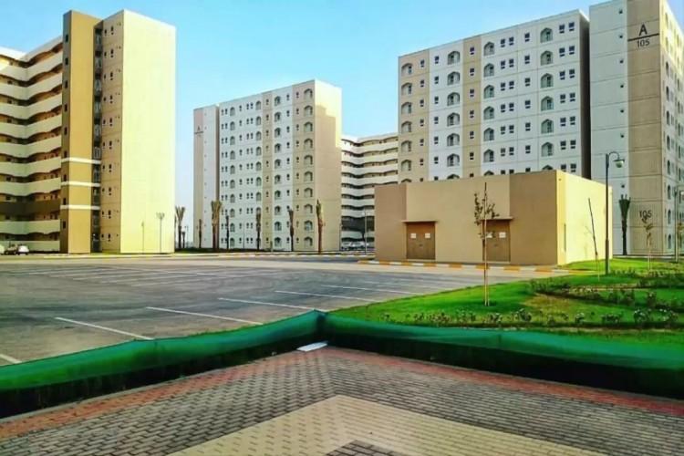 الرافدين يعلن منح قروض للمواطنين لشراء وحدات سكنية في مجمع بسماية