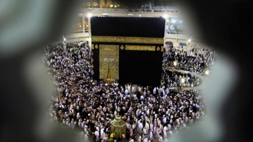 السعودية:اقتصار حج هذا العام على المواطنين والمقيمين داخل المملكة والسبب؟