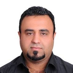 تغيرات وتحولات دراماتيكية في المشهد السياسي العربي