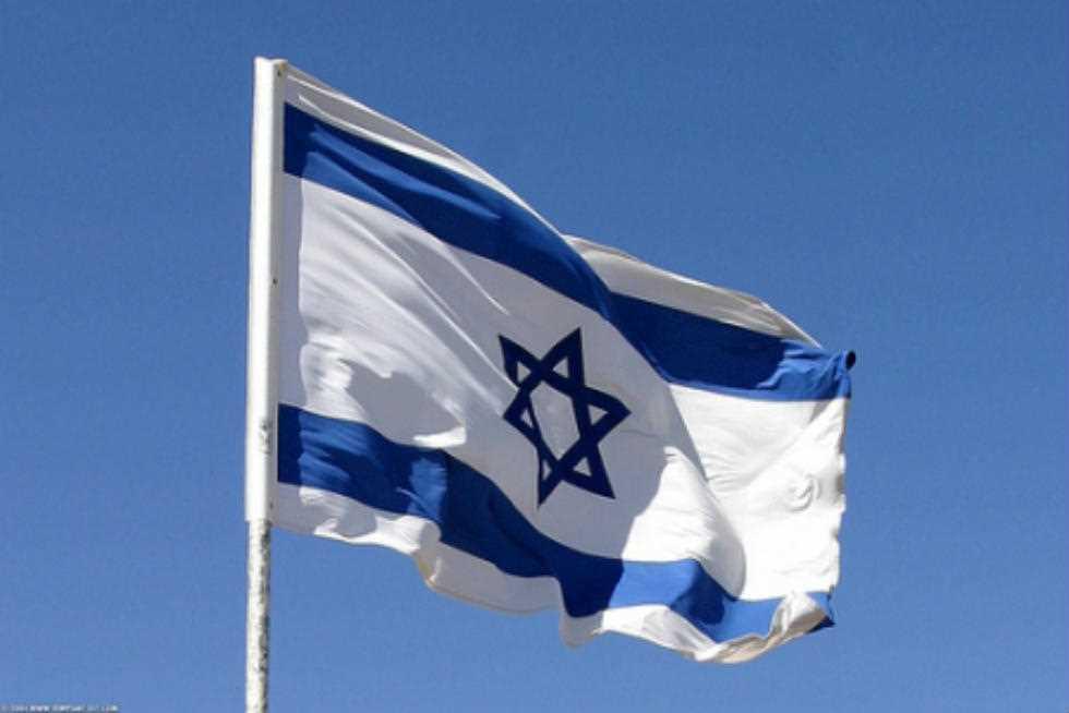 وسائل اعلام عالمية: إلغاء رحلات جوية بين شنغهاي وتل أبيب تحسبا لضربة أمريكية في سوريا