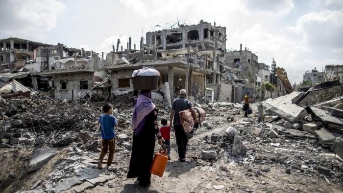 """موسكو: الجيش السوري يسيطر """"بشكل كامل"""" على منبج"""