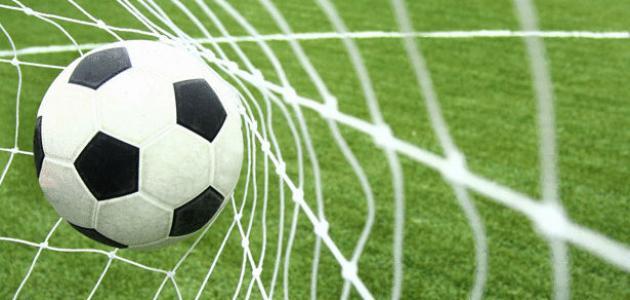 أبرز المباريات العربية والعالمية اليوم السبت