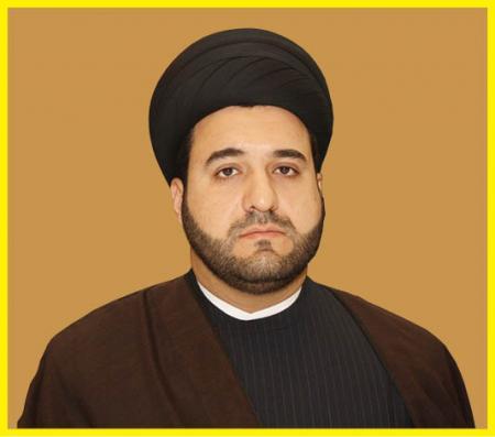 جواد الخوئي: حوزة النجف الأشرف جامعة فكرية حرة والساسة الشيعة لم يحسنوا إدارة العراق