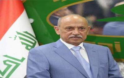 وزير النقل يوقع اتفاقية النقل الجوي مع نظيره السعودي