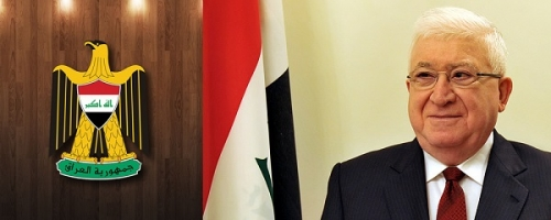 بالوثيقة .. رئاسة الجمهورية ترد على البرلمان بشأن حق الرئيس في إعادة الموازنة