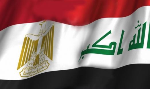 وزارة  السياحة المصرية تعلق دخول العراقيين الى مصر ابتداء من اليوم الى اشعار اخر