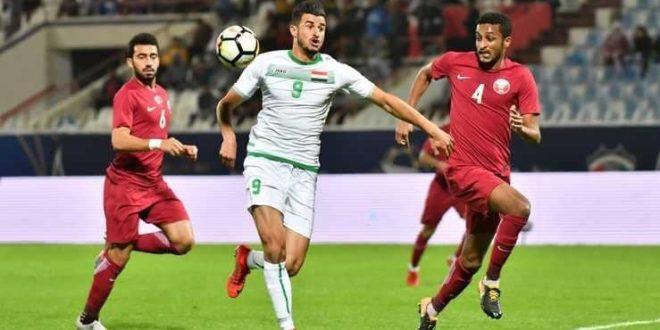 تعرف على أبرز المباريات العربية والعالمية اليوم الأربعاء