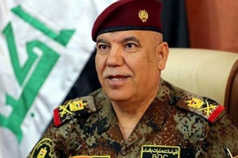 عمليات بغداد تعلن تفاصيل خطة زيارة الإمام الكاظم (ع) وترفع مستوى الانذار الأمني إلى (ج)
