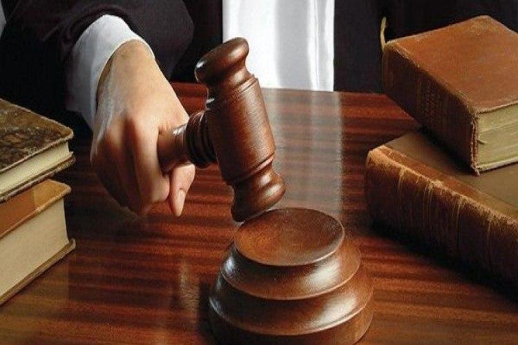 جنايات واسط تصدر ثلاث إحكام بالإعدام لمتهمين بقتل أفراد من الشرطة