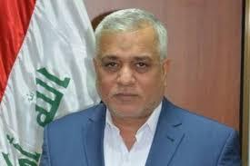 عاجل الادعاء العام يطلب باتخاذ الاجراءات القانونية بحق النائب رحيم الدراجي لاهانته القضاء