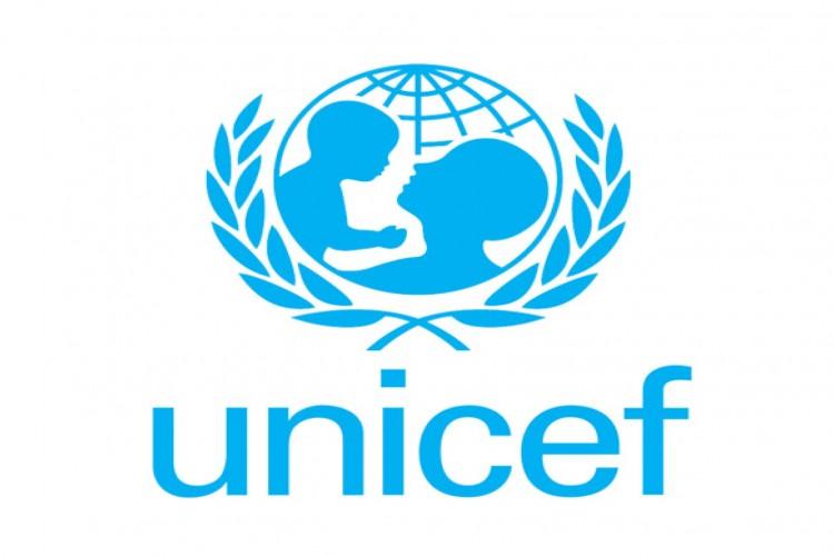 منظمة اليونيسف تخصص 74 مليون دينار للقطاع الصحي في ذي قار