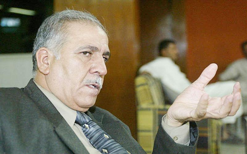 وائل عبد اللطيف: التسقيط في الدعايات الانتخابية اساء لسمعة العراق كثيرا