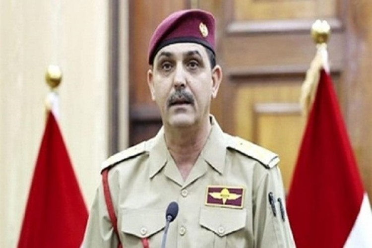 مركز الإعلام الأمني ينفي مقتل 27 شخصاً بانفجار منازل مفخخة في الموصل