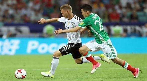 أبرز المباريات العربية والعالمية اليوم الأحد في كأس العالم