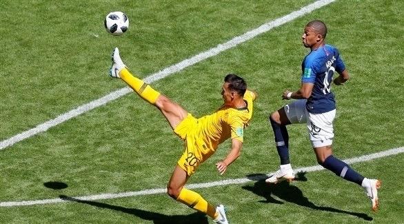 تعرف على أبرز المباريات العربية والعالمية اليوم الخميس