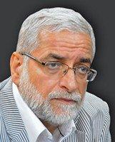 الكهرباء … مشكلة الدولة العراقية