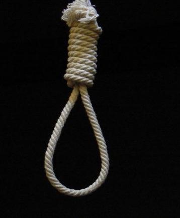 محكمة جنايات صلاح الدين تقضي بإعدام قاتل مدير شرطة الضلوعية