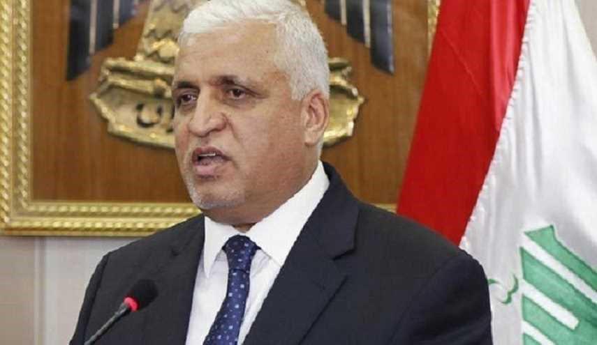 نائب سابق يوضح حقيقة استبعاد الفياض من الأمن الوطني وترشيحه لرئاسة الوزراء