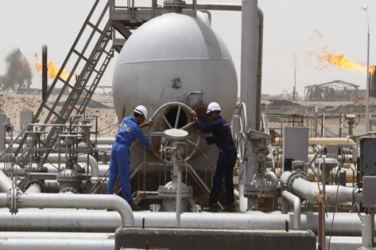 مسجدي: صادراتنا مستمره إلى العراق