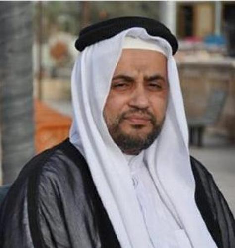اللكاش يطالب المحكمة الاتحادية بعدم المصادقة على اسماء الفائزين بالانتخابات من المتهمين بقضايا فساد