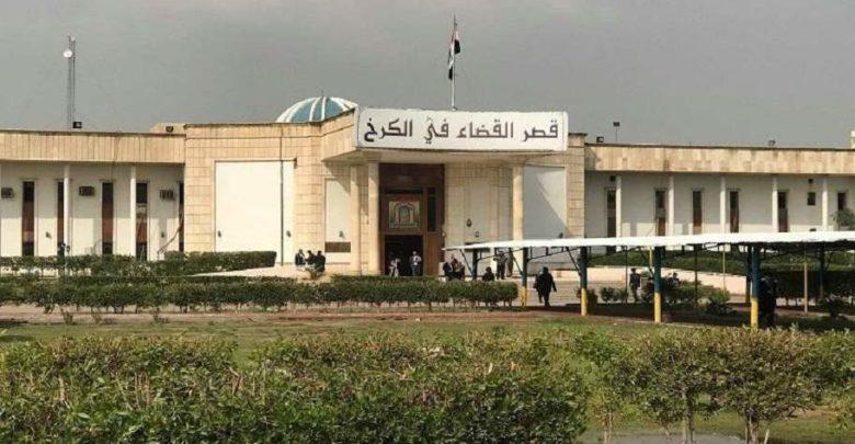 جنايات الكرخ تقضي بإعدام نائب البغدادي