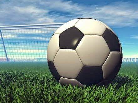 بالجدول .. أبرز المباريات العربية والعالمية اليوم الأثنين