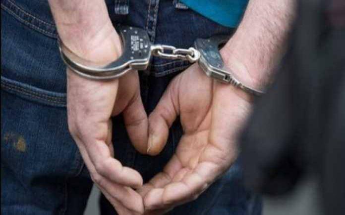 شرطة بغداد تعتقل عصابة للخطف وتحرير مختطفة في العاصمة