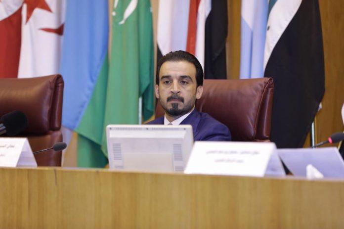 علاوي يرد على الحلبوسي ويكشف سبب عدم حضوره لجلسات البرلمان