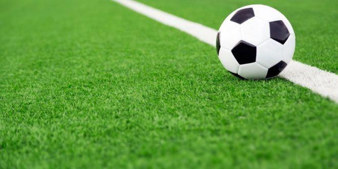 تعرف أبرز المباريات العربية والعالمية اليوم الثلاثاء
