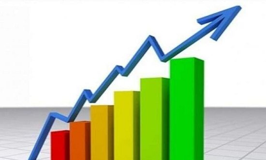 وزارة التخطيط ارتفاع طفيف في معدل التضخم الشهري والسنوي خلال شهر ايلول الماضي