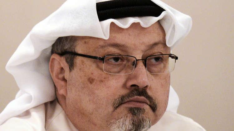 النائب العام السعودي: خاشقجي مات في مشاجرة بقنصلية إسطنبول