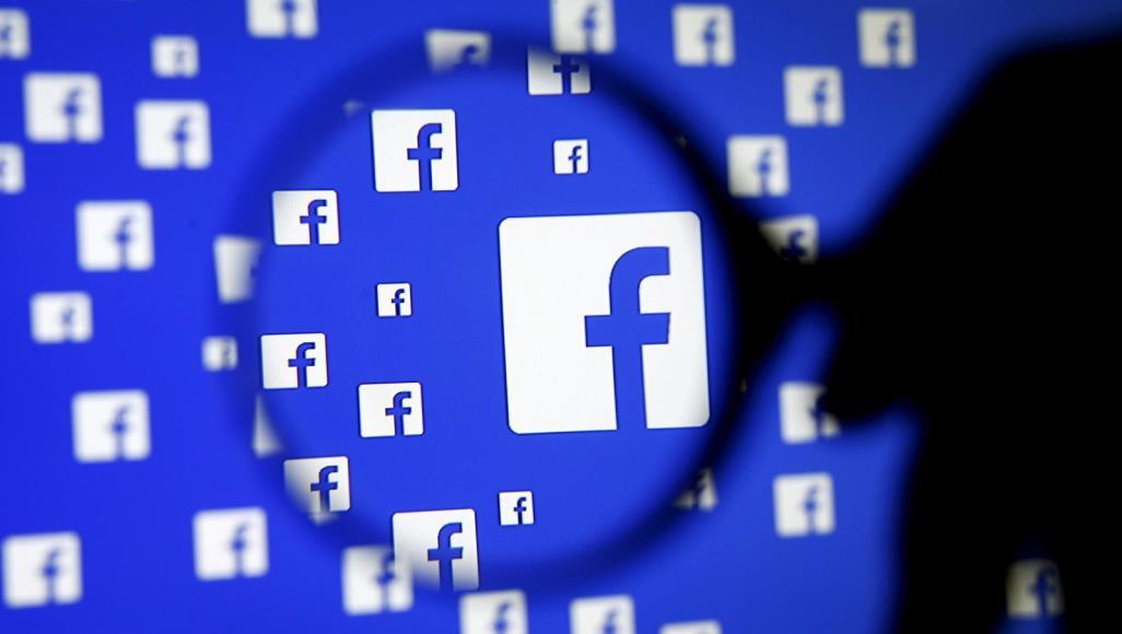 شركة فيسبوك تطلق تطبيقا جديدا
