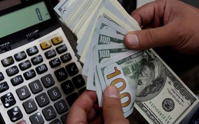 مبيعات المركزي ترتفع إلى 149 مليون دولار بمزاد اليوم