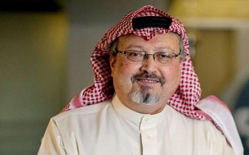 الخارجية الاسترالية تمتنع عن حضور مؤتمر دولي في الرياض بعد تأكيد مقتل خاشقجي