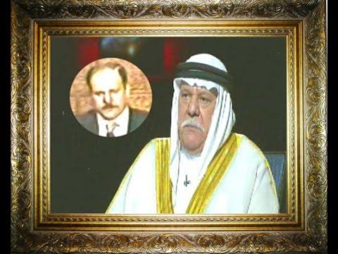 وفاة  القارئ العراقي علاء الدين القيسي